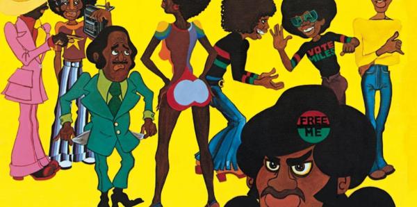 How Miles Davis pioneered studio editing with On The Corner