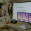 All the Feels: NVIDIA Shares Expressive Speech Synthesis Research at Interspeech