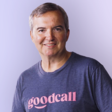 Goodcall Raises $4 Million to Launch Free AI-Powered Phone Answering Services
