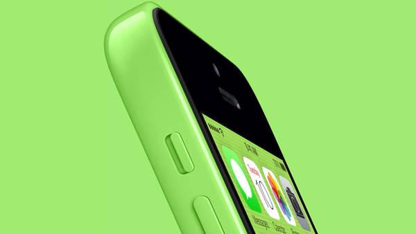 Este fue el peor iPhone de la historia de Apple, ¿por qué no logró triunfar?