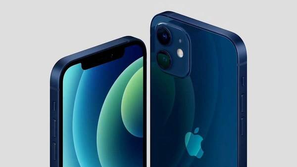 ¿Fallos de sonido en tu iPhone 12? Apple inicia un programa de reemplazo