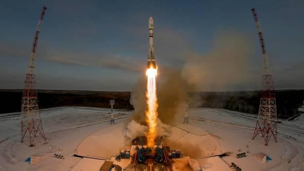 Russlands neuer Weltraumbahnhof: Kosmodrom Wostotschny soll nächstes Jahr fertig sein