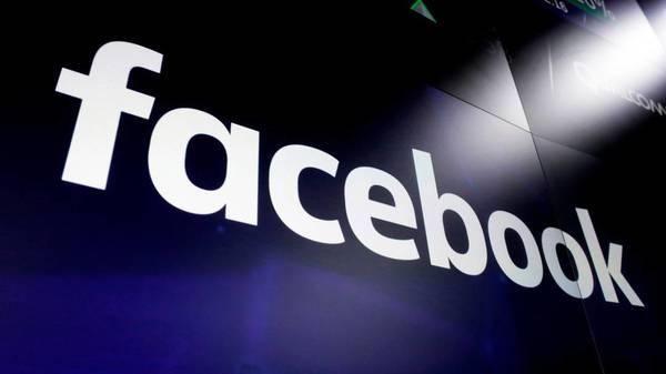 """Facebook-Algorithmus verwechselt schwarze Menschen mit Affen - Unternehmen entschuldigt sich für """"inakzeptablen Fehler"""""""