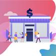 Corresponsales Bancarios, de lo tradicional a lo digital