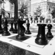 Strategy vs. Tactics: Why the Difference Matters