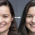 Google's New AI Photo Upscaling Tech is Jaw-Dropping | PetaPixel