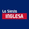 LaSiestaInglesa - Twitch