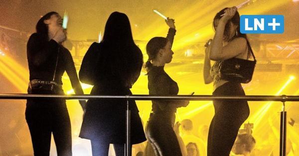 Clubs und Diskotheken vor Öffnung: Das sagen junge Menschen aus der Region
