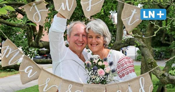 Die Hochzeiten und Geburten der vergangenen Wochen