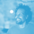 For Some Slight I Can't Quite Recall by Ross Gay - Poems | poets.org