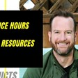 CDK Office Hours - S1E2 - Custom Resources - Part 2