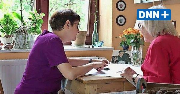 25 Jahre Verein AwiG – Wohnprojekte und Hilfe für Senioren in Dresden