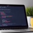 How no-code platforms disrupt the way applications are developed