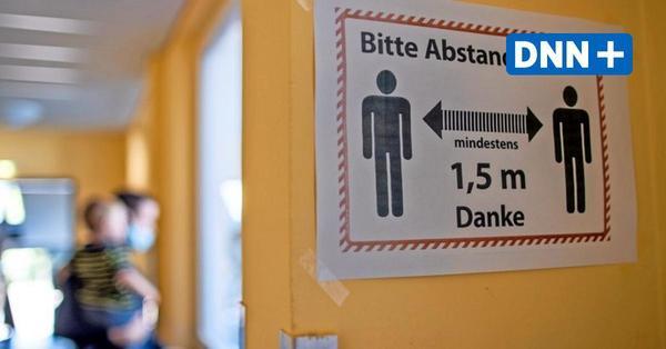 Diese Sorgen haben Dresdner Eltern zum Schulstart