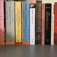 Why you should memorize poetry - The Princetonian