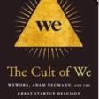 I Read It So You Don't Have To: 'The Cult of We'   by Stephen Moore