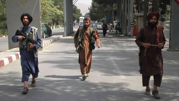 Entwicklungshilfe an Afghanistan? Außenpolitiker und Organisationen sind geteilter Meinung