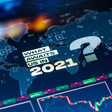Stack Overflow's 2021 Developer Survey Uncovers New Trends in Tech and Work