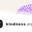 Get Started - How Will You Build A Kinder World? | Kindness.org