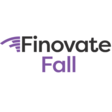 Finovate Fall   Sept 13 in NYC