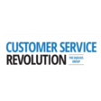 Customer Service Revolution   Oct 5-6 in Cleveland