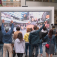 3rockAR Announces the World's First AR-Enabled DOOH Network