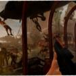 Feeling the VR Arcade Fever in Viva Las Vengeance