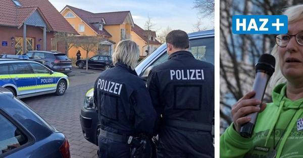Falsche Maskenatteste: Auch in Hannover Ermittlungen gegen Duderstädter Ärztin