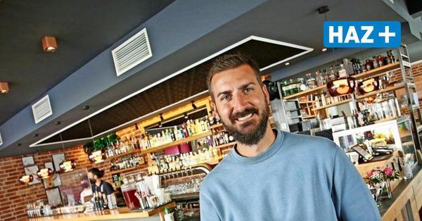 Hannover: Lieblingsbar in Herrenhausen wird Deutschlands Bar des Jahres