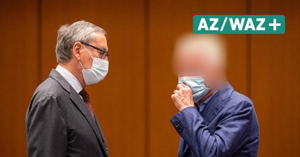 Untreue-Prozess: VW-Manager weisen Vorwürfe der Staatsanwaltschaft scharf zurück