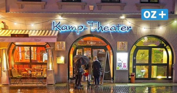 Kinokulturpreis: Diese Kinos in Bad Doberan und Umgebung sind ausgezeichnet