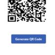 How to Generate QR Code in Power Apps Canvas apps? - Debajit's Blog
