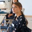 44 junge Menschen starten Karriere bei VW Group Services