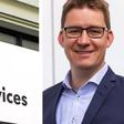 VW Financial Services entwickelt Auto-Abo-Modelle für verschiedene Marken