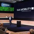 Elektro-Kleinwagen und mehr: So startet Volkswagen die IAA