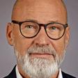 Knaller vor VW-Betriebsratswahl: Frank Patta tritt gegen IG Metall-Liste an