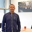 VW-Betriebsrat: Gerardo Scarpino ist Stellvertreter von Daniela Cavallo