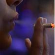 Skoda verbietet das Rauchen – und der VW-Chef jubelt