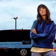 """Volkswagen: Kunden können ID.3 und ID.4 ab sofort monatlich """"abonnieren"""""""