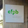 CFPB Proposed Rule Focuses on Small Business Access to Credit - MBA Newslink