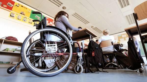 Ausgenutzt statt ausgebildet? Werkstätten für Menschen mit Behinderung wehren sich gegen Kritik