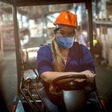 Latinos in labor unions were better protected from job losses during pandemic