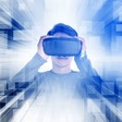 """Could the """"metaverse"""" be the next big investment theme?"""