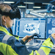 What Big Tech Companies Investing In AR Means For Your Business