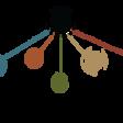 IOSI News Listings – Internet of Senses Institute