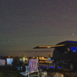 Rural Colorado hopes to cash in on its dark skies