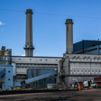 Drake Power Plant shutdown marks latest step in Colorado's shift off fossil fuels