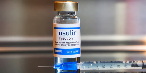 New synthetic hinge 'will improve insulin therapy'