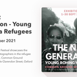 The Next Generation (at Oxford).pdf - Google Drive