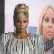 Mary J. Blige on Sun Goddess Wine, Diversity, ReserveBar Investment - Rolling Stone
